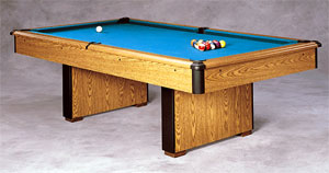 Pool And Billiards Reviews Ratings On Pool Tables Pool Table - Playmaster pool table