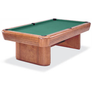 Pool And Billiards Reviews Ratings On Pool Tables Pool Table - Pool table ratings