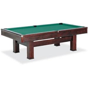 Pool And Billiards Reviews Ratings On Pool Tables Pool Table - Brunswick pool table reviews