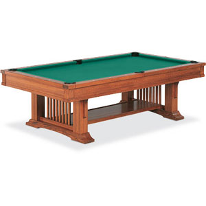 Pool And Billiards Reviews Ratings On Pool Tables Pool Table